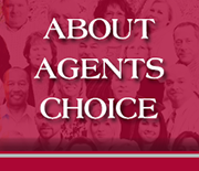 About Agents Choice