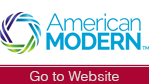 American Modern Insurance Group AMIG
